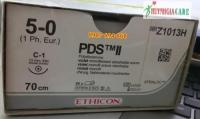 CHỈ PHẪU THUẬT PDS II 5/0