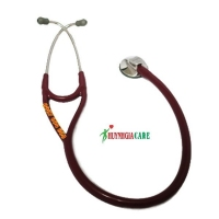 ỐNG NGHE TIM DELUXE III CARDIOLOGY S748PF