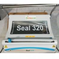 MÁY ÉP TÚI HÀN TIỆT TRÙNG SEAL 320