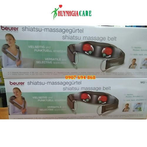 Dai massage tan mo bung beurer mg148 (3)