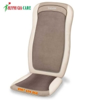 NỆM MASSAGE MG200 BEURER